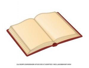 BER_protokoll2_Open-Book-Clip-Art-Red