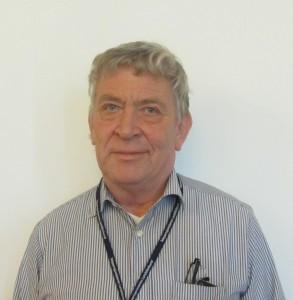 TPL-Einar Nymoen