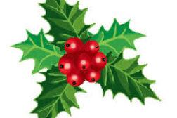 Vellykka avvikling av julebord på Stord.