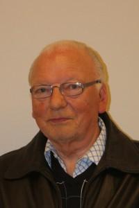 Frank Mikalsen