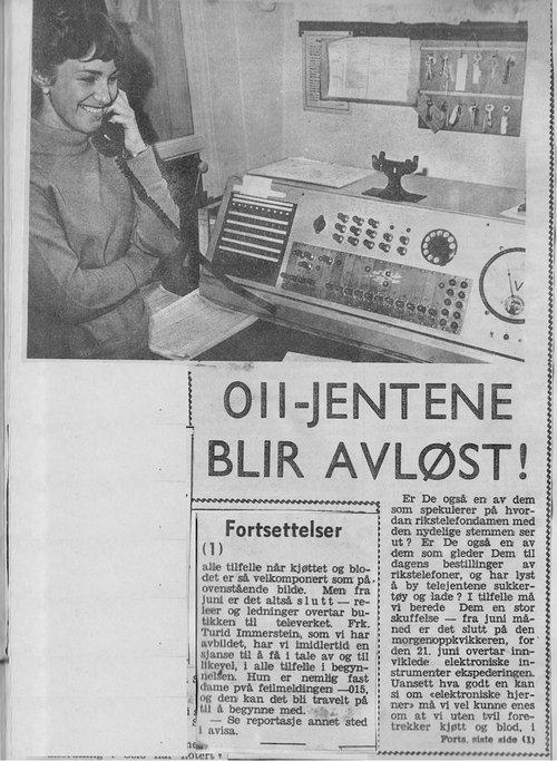 BOD-huskerdu_Innføring_fjernvalg_1964_Ingress07021969