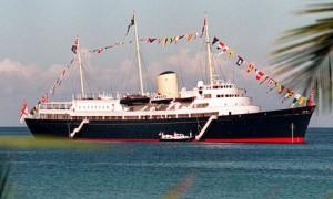 BER_Royal-yacht-Britannia-007