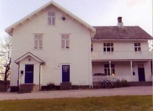 TelegrafenStamsund-II