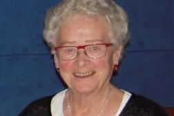 Pensjonistforeningens historie 1971-2009