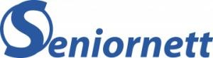TPL-Logo Seniornett