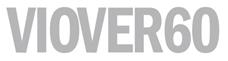 TPL-Logo Vi over 60