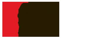 TPL-Logo telemuseet