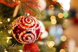 Telepensjonistene Bergen og Hordaland inviterer til julebord mandag 2. desember.