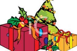 Julemøte 7. desember