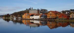 TON-Tønsberg bilde