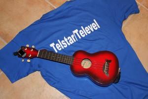 TON-ukulelebilde