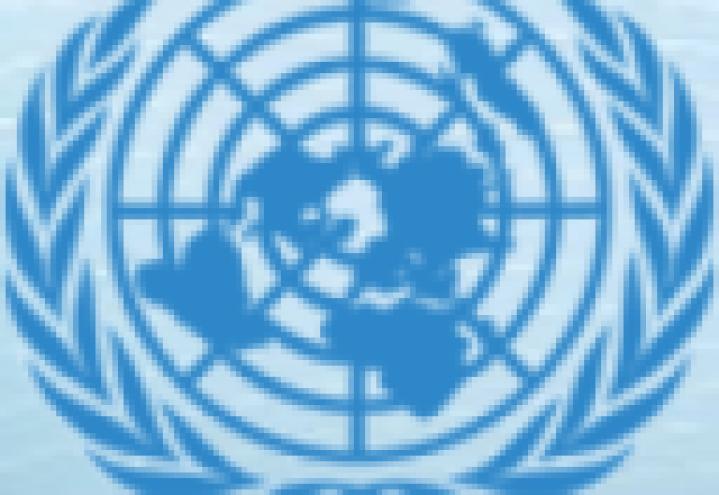 FNs eldredag 1. oktober 2015