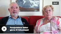 bod-statsbudsjett2015_Gerd_og_Nils