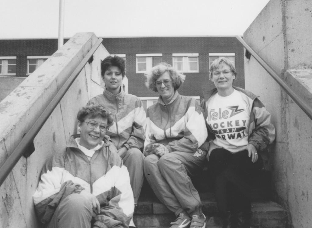 bod-teledamer-gretewaitsdeltakere_1991
