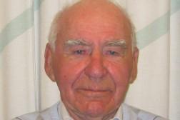 Torgny 90 år – et unikum av en telepensjonist