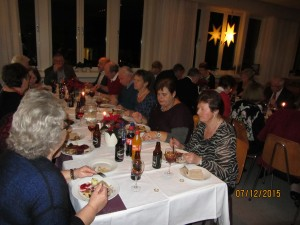 GJV-07-12-2015 middag1