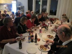 GJV-07-12-2015 middag2