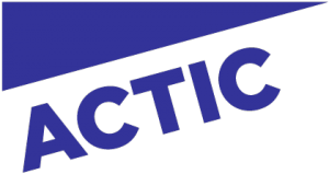 TPL-Actic logo
