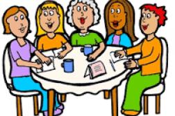 Styremøte 3 februar