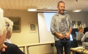 DRA_Telepensjonistene_Drammen_Årsmøte_Foredragsholder_Kåre_Vidar