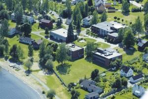 HAM-Viken Folkehøgskole Gjøvik