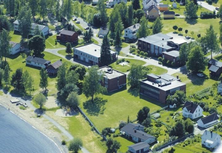 Telepensjonistene Hamar er invitert til sommeravslutning på Gjøvik 30 mai.