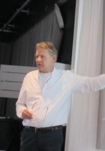 GJV-Harald Norman 2016-05-30