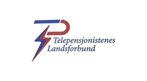 Telepensjonistenes Landsforbund