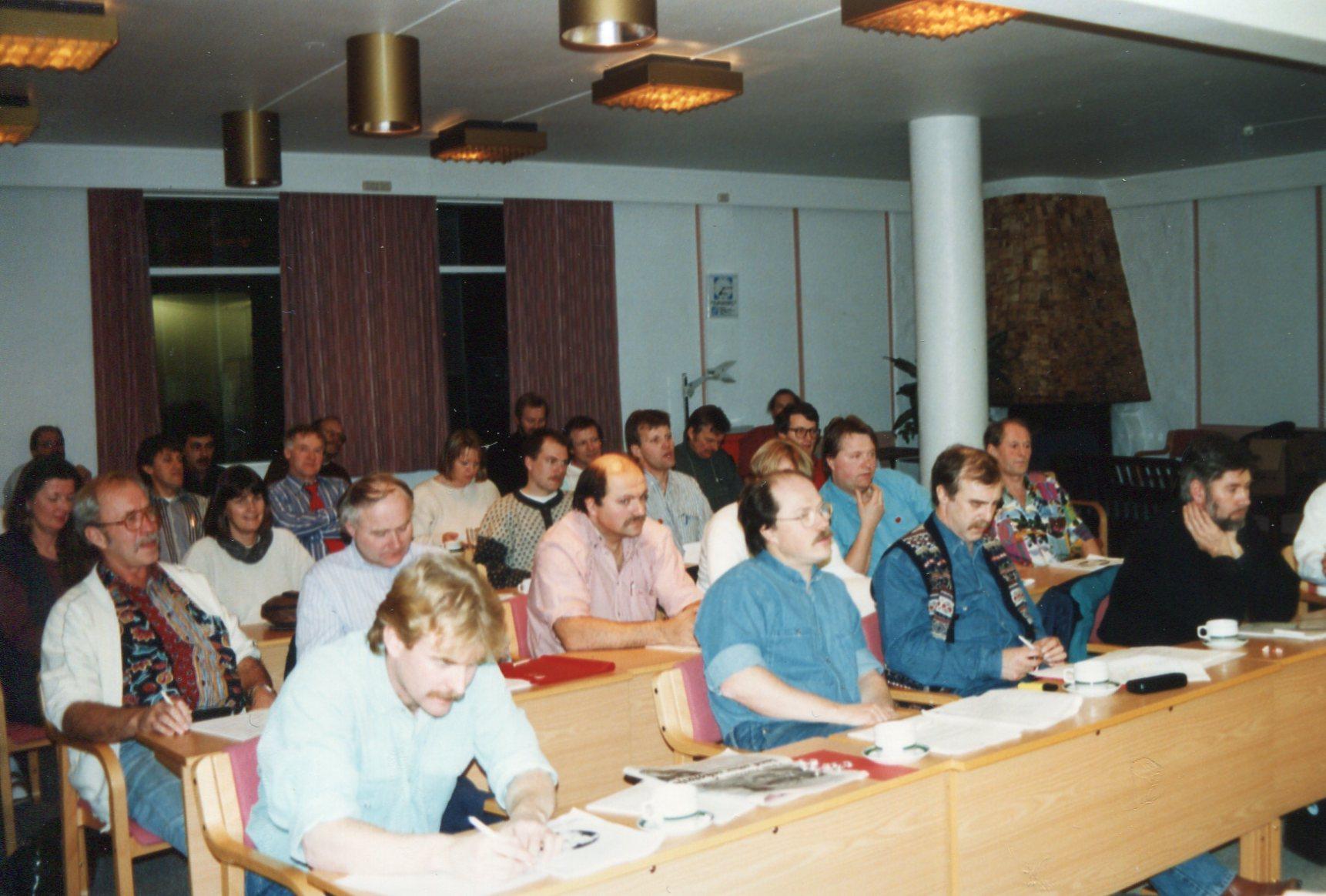 bod-huskerdu-TeleogData-1993