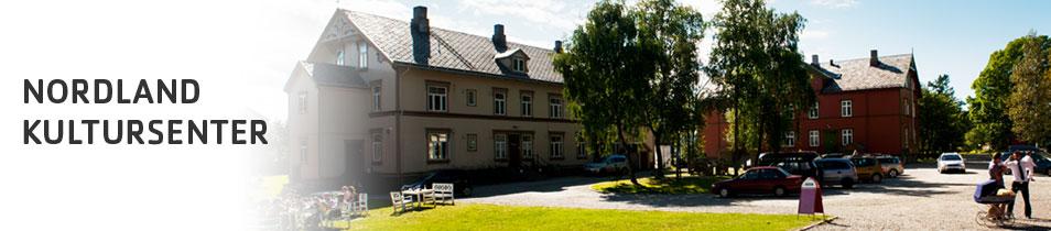 bod-møter-190516-Nordland-kultursenter_Sommer