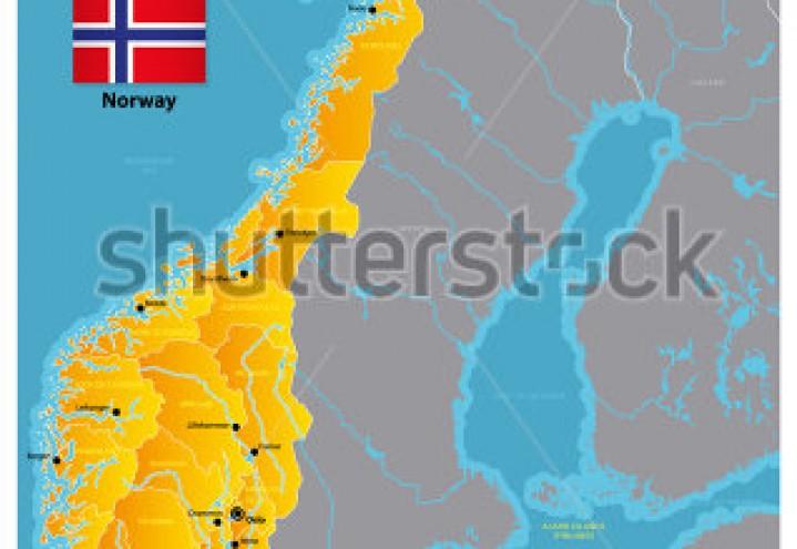 Norgesportalen