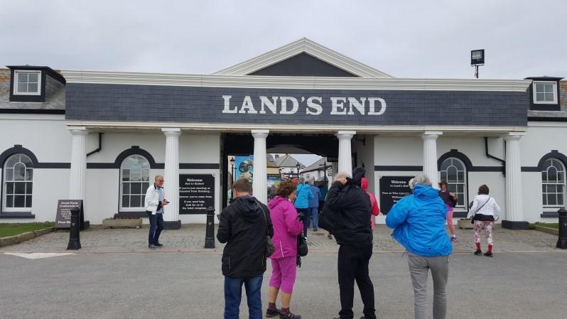 ber_lands_end