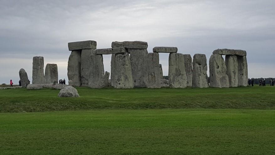 ber_stonehenge