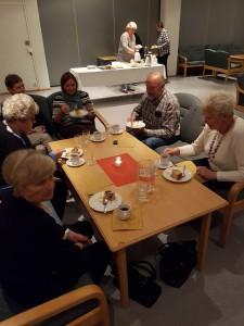 gjv-kaffebordet-26-10-2016