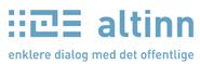 bod-logo-altinn