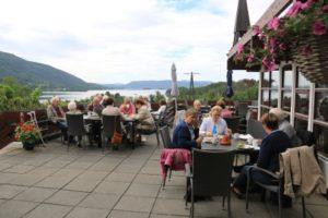 DRA_IMG_9201_Telepensjonistene_Drammen_Sommertur_Telemarkskanalen_Norsjø_Hotell