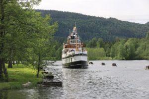 DRA_IMG_9240_Telepensjonistene_Drammen_Sommertur_Telemarkskanalen_Lunde_Lunde_Victoria