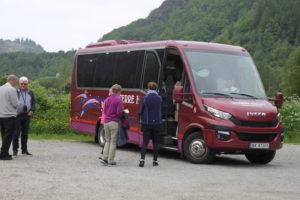 IMG_3267 Bussavgang fra Lysefjorden Sjokoladeutsalg