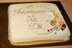 60-års jubileum