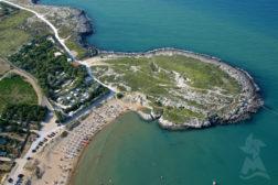 Invitasjon til en tur til Gardasjøen for Telepensjonistenes Forening Hamar