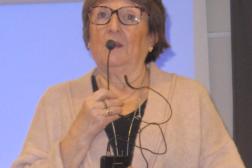 Medlemsmøte 17. januar 2019