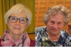Årsmøte og medlemsmøte 14. februar 2019