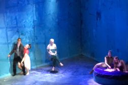 Opera i Kristiansund