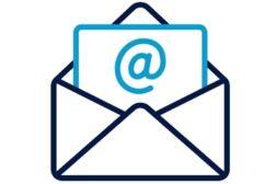 Har du registrert e-Post-adressen din?