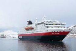 Tur til Lofoten og Hamarøy 1. – 3. september 2021